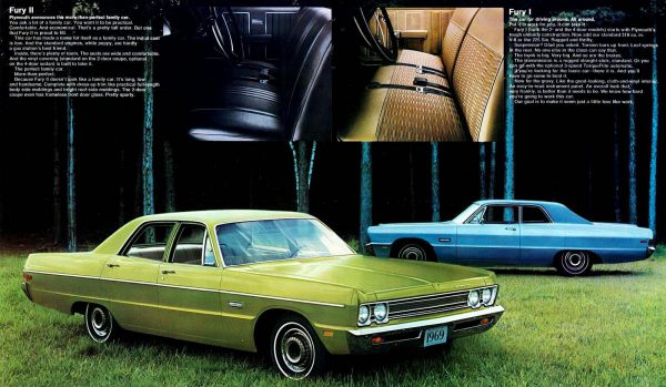 1969-plymouth-fury-16-17