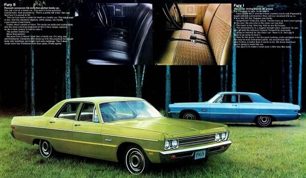 1969-plymouth-fury-16-17