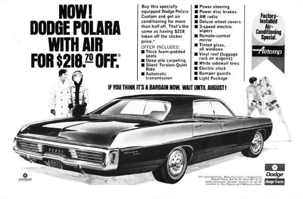1971-dodge-ad-01