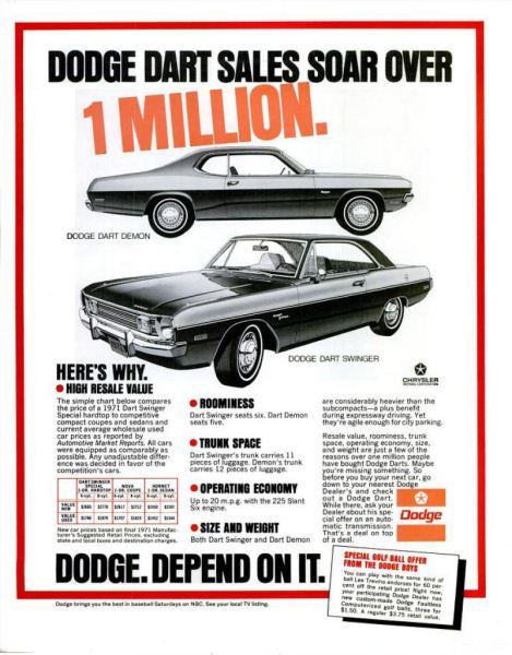 1972-dodge-ad-05