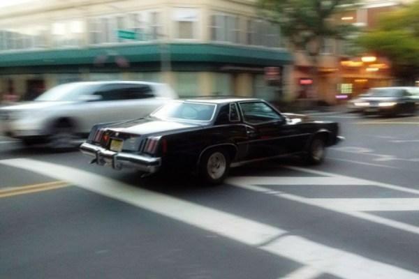 1974-pontiac-grand-prix-cc-redo