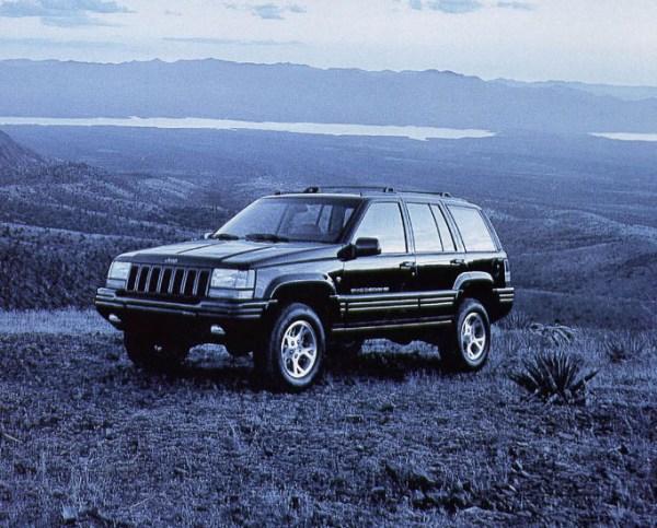 97-jeep-grand-cherokee