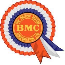 bmc-rosette