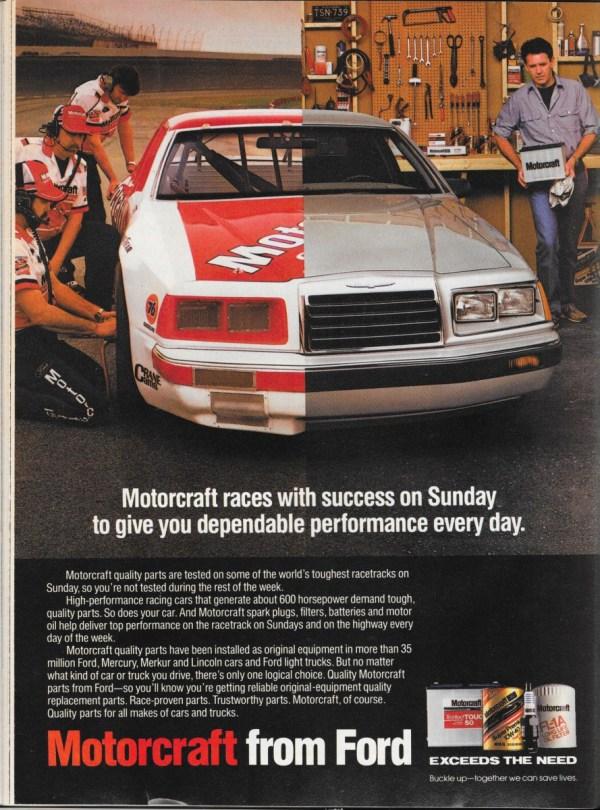 cd1086motorcraftad