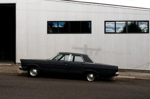 cp-1965-ford-sedan
