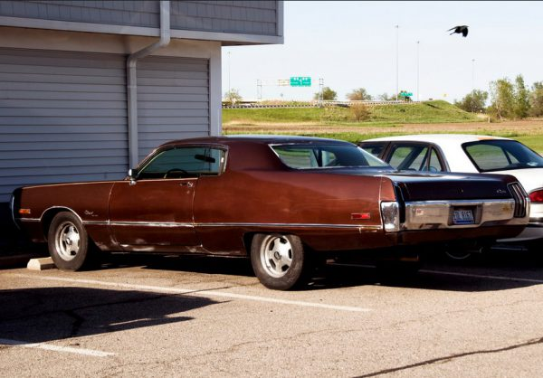 cp-1972-chrysler-newport