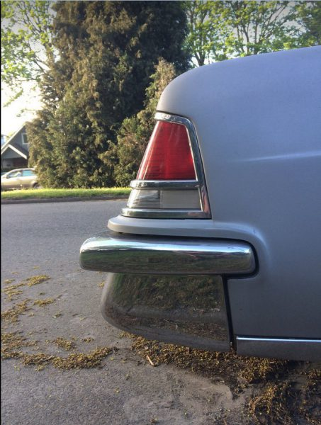 continental-1956-tail-side