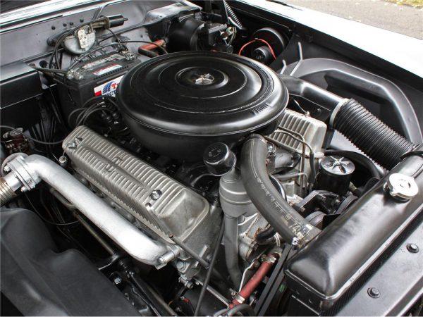 continental-mk-ii-engine-ii_5
