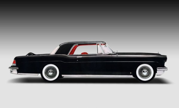 continental-mkii-side