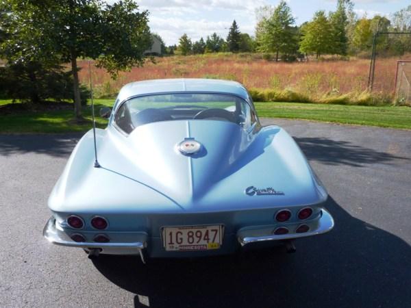 corvette-1964-fastback
