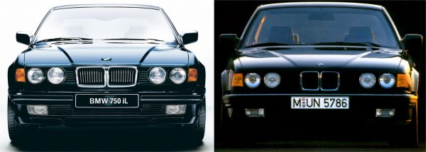 e32_widegrille_vs_narrowgrille
