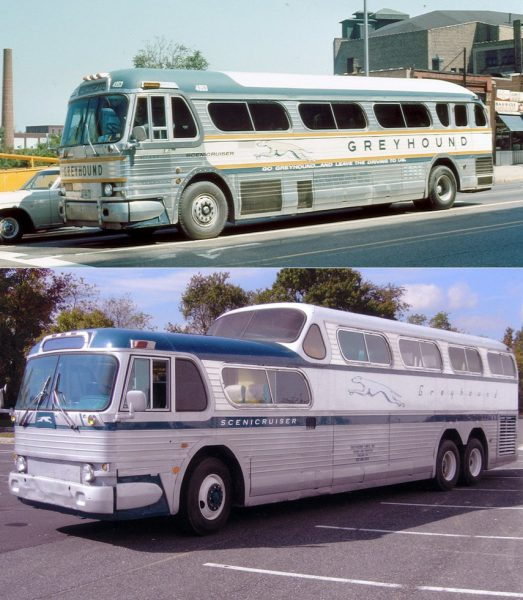 gmc-coach-pd-4104-greyhound-vert