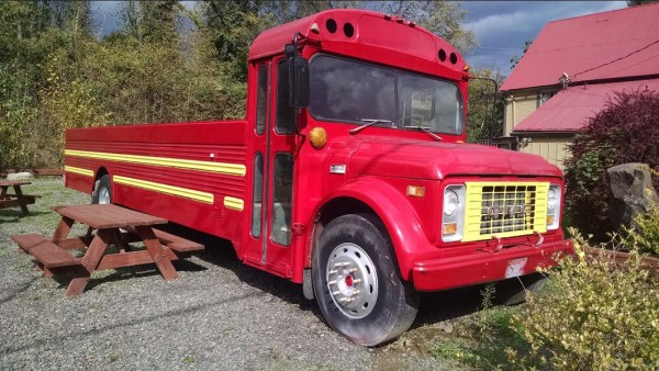 gmc-bus-pickup-f
