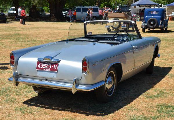 lancia-appia-convertible-rear