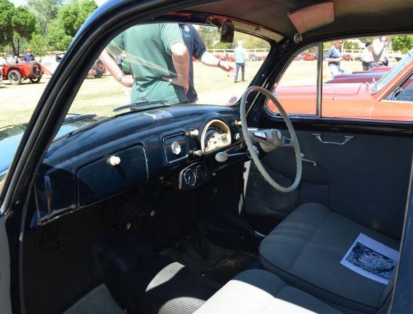 lancia-appia-sedan-interior