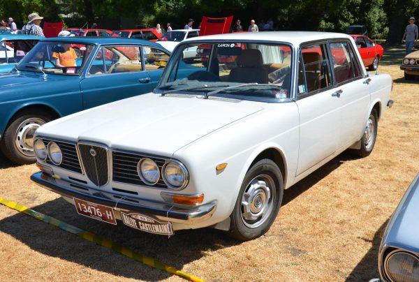 lancia-flavia-1969-facelift