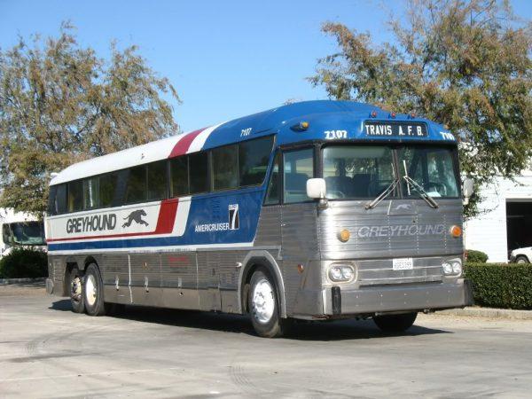 moviebuses7