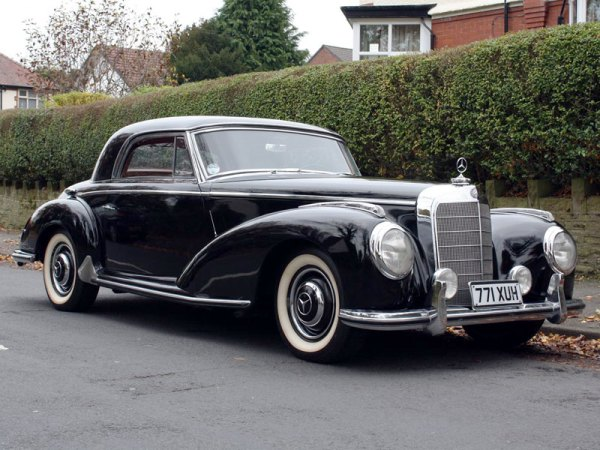 mercedes-300s-coupe-1955-fr