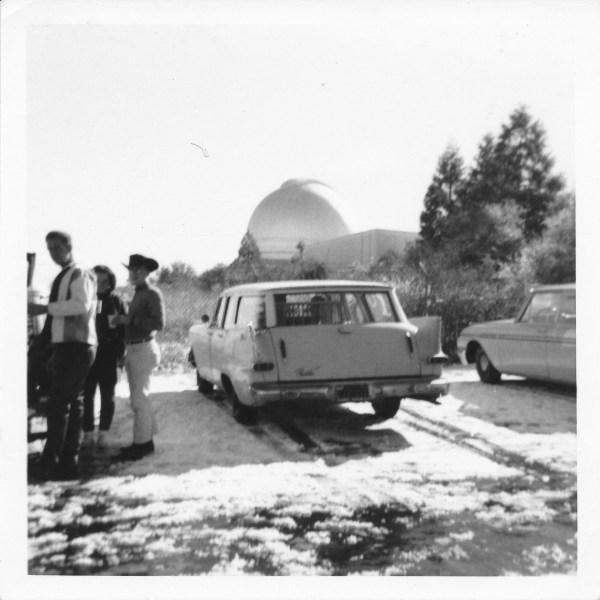 palomar-a19660101