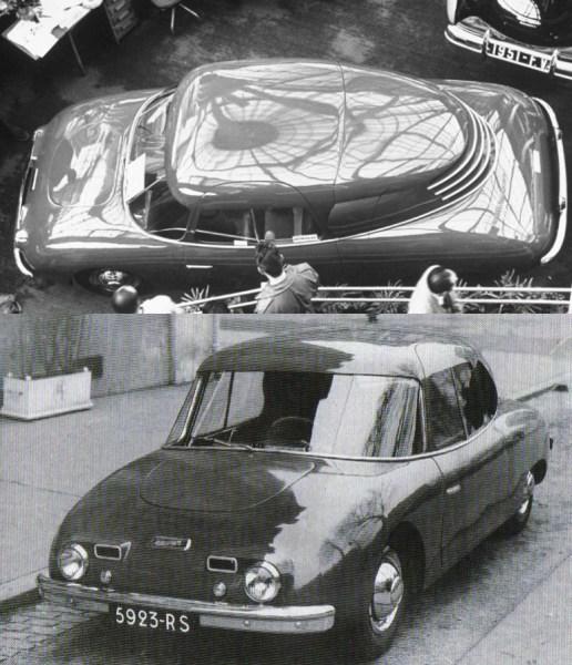 paris-1950_2