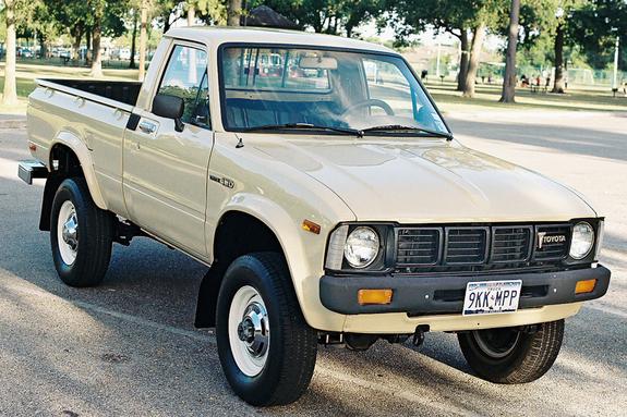 toyota-pickup-1980
