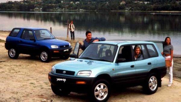 toytoa-rav4-1996-10