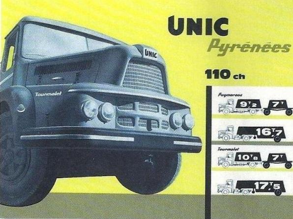 unic_1956_charbonneaux
