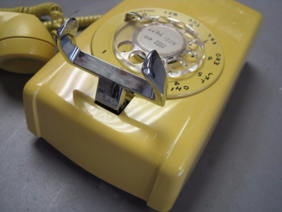 vintage-rotary-wall-phone-western-electric-vgc-beautiful-_57