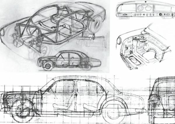 alvis-sketch