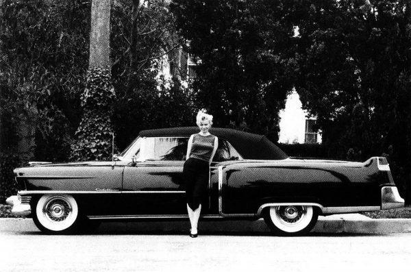 cadillac-1954-eldo-marilyn_monroe_cadillac_54