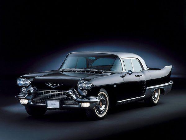 cadillac-eldorado-brougham_1957