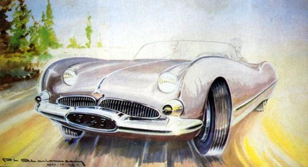 Source: http://leroux.andre.free.fr/charbonneau.htm