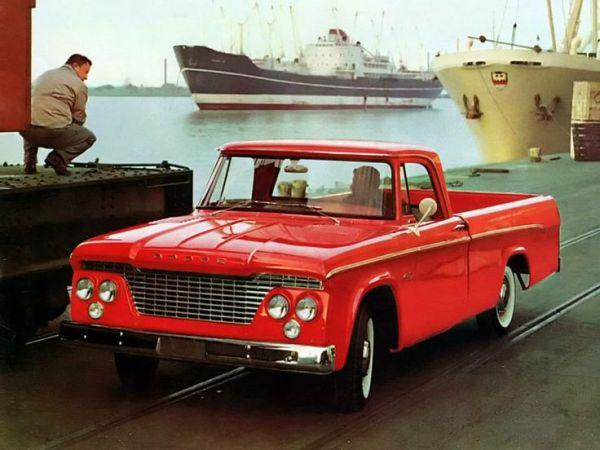 dodge-pickup-1961-11