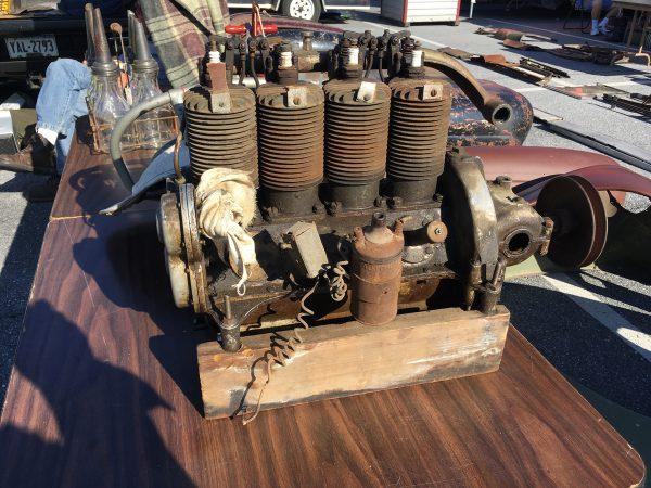 henderson-engine