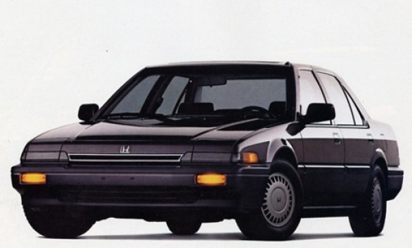 honda_accord_lxi_4door_gray_1987