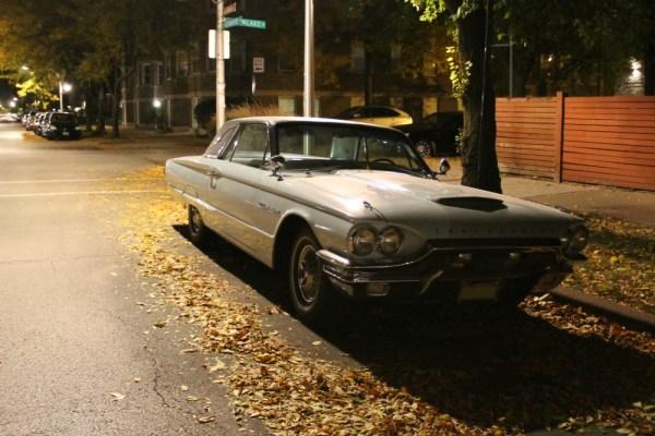 007-1964-ford-thunderbird-landau-cc