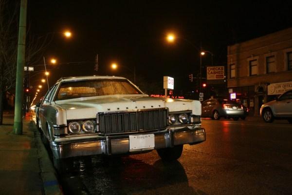 032-1974-mercury-colony-park-cc