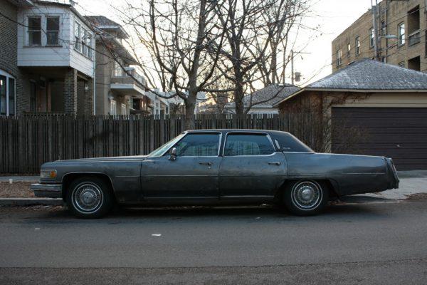 109-1976-cadillac-fleetwood-brougham-cc