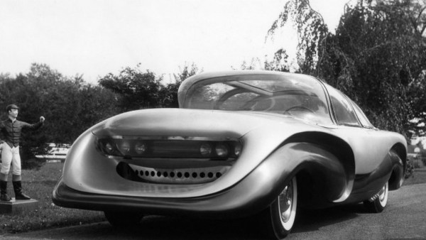 1957-aurora-safety-car-2-1024x576