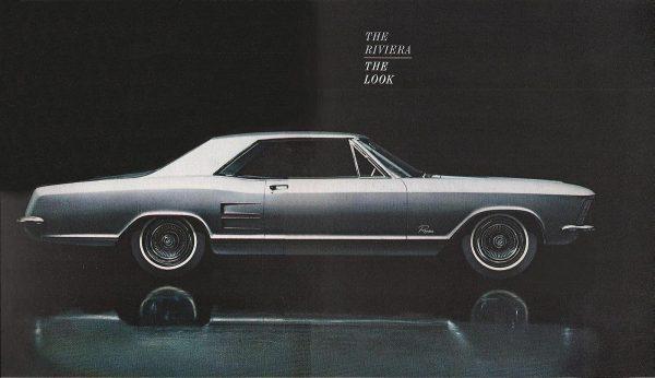 1963-buick-riviera-02-03