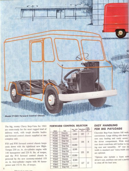 1963-chevrolet-light-duty-trucks-cdn-08