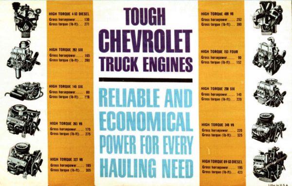 1963-chevrolet-truck-powertrains-folder-01