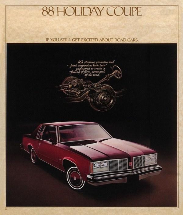 1979-oldsmobile-lg-15