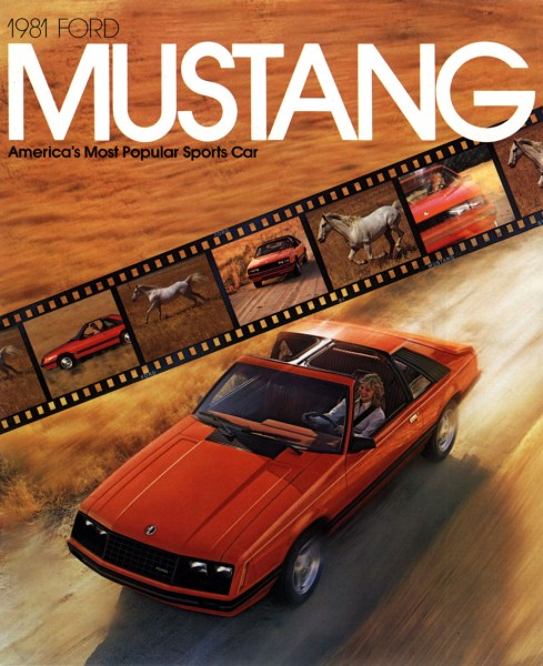 1981-ford-mustang-01
