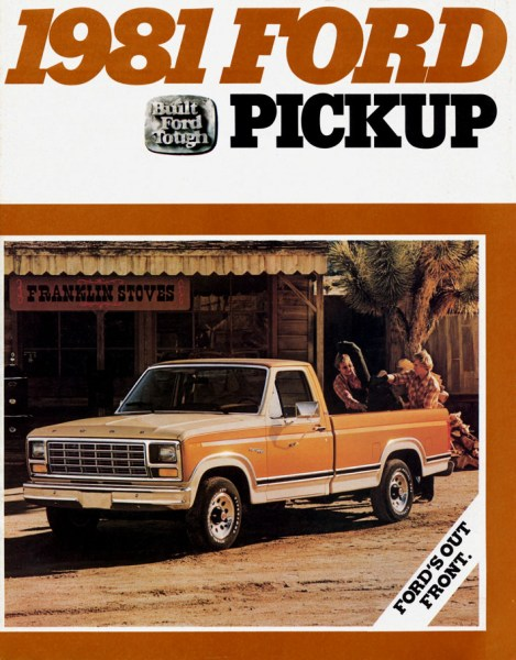 1981-ford-pickup-01