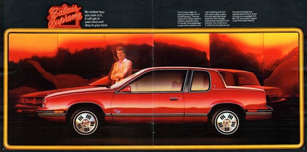 1985-oldsmobile-small-size-04-05