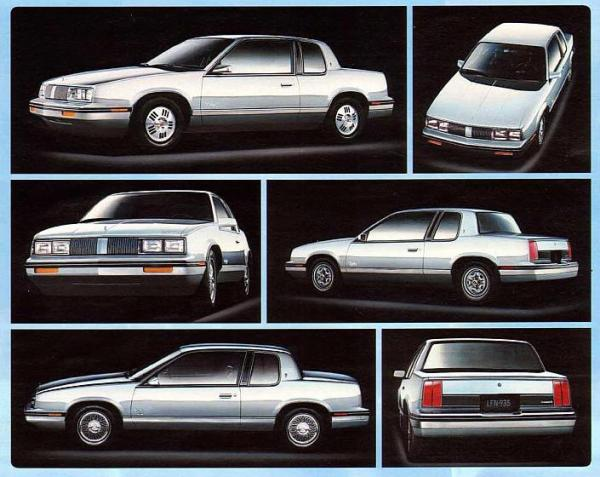 1985-oldsmobile-small-size-10-11