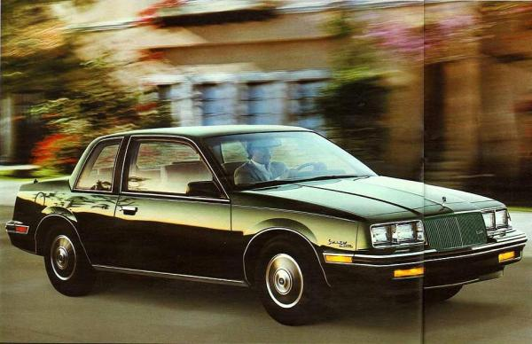 1985-the-art-of-buick-08-09