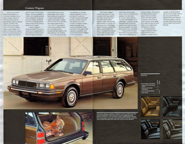1985-the-art-of-buick-40-41