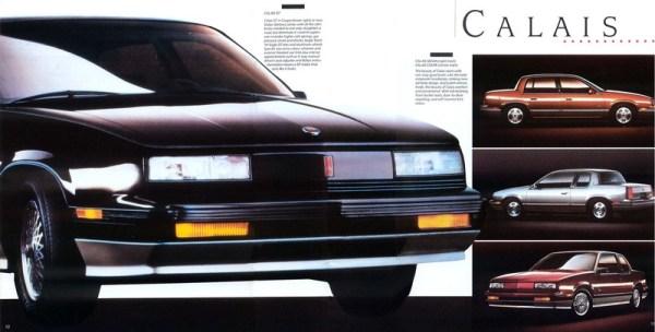 1987-oldsmobile-mid-size-06